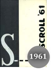 Scroll-1961-Cover