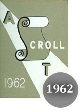 Scroll-1962-Cover