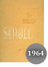 Scroll-1964-Cover