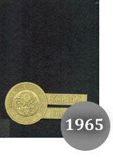 Scroll-1965-Cover