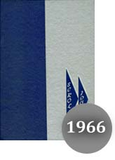Scroll-1966-Cover