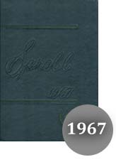 Scroll-1967-Cover