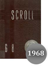 Scroll-1968-Cover