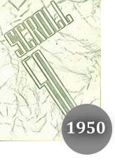 Scroll1950cover