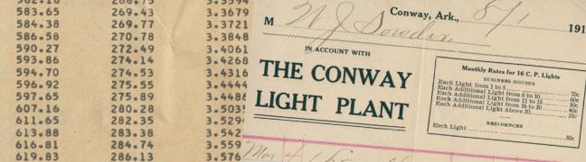 Manuscript-bannerm12-01ConwayCorp