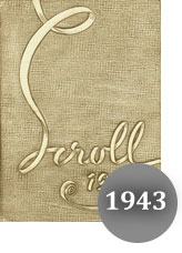 Scroll-1943-Cover