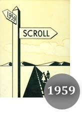 Scroll-1959-Cover