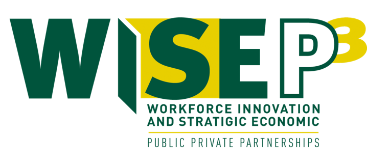 Workforce Innovation and Strategic Economic