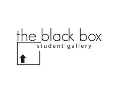 blackbox-gallery