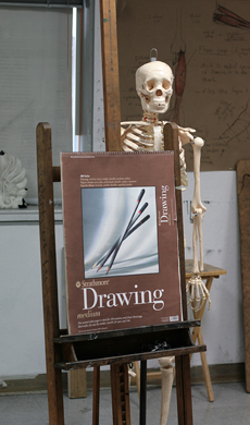 fine-arts-drawing