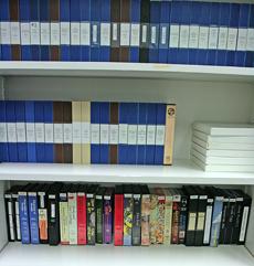 slide-library