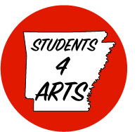 Clubs: UCA Students for the Arts