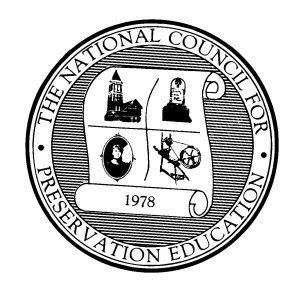 NCPE Seal