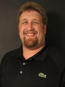 Scott Brezee