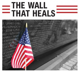 The-Wall-That-Heals-image