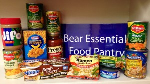 food-pantry-300x169
