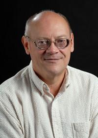 Dr. Gary Wekkin