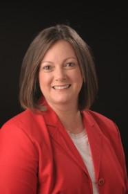 Dr. Nina Roofe