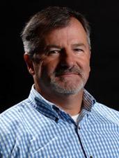 Dr. Ron Bramlett