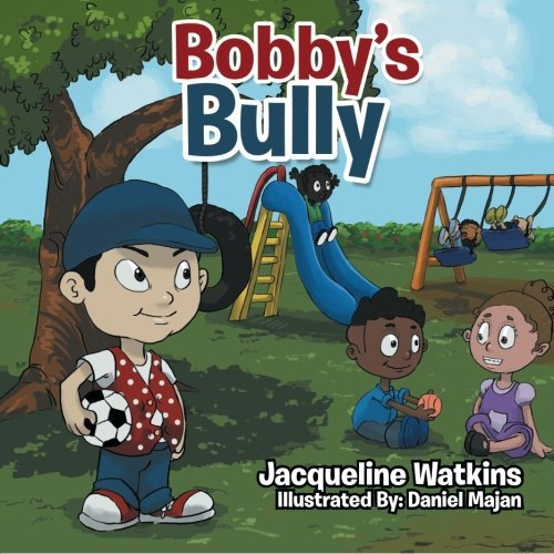 """Bobbys-Bully"""