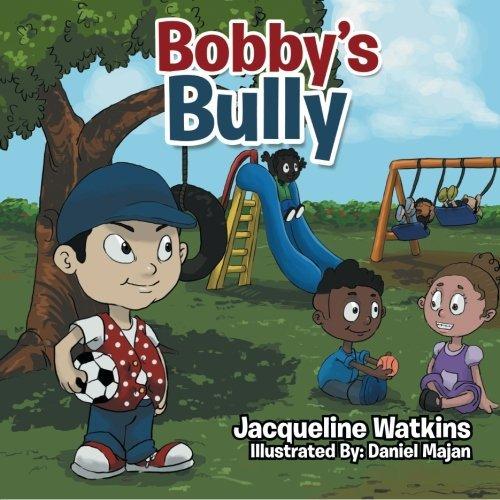 """Bobbys-Bully"""