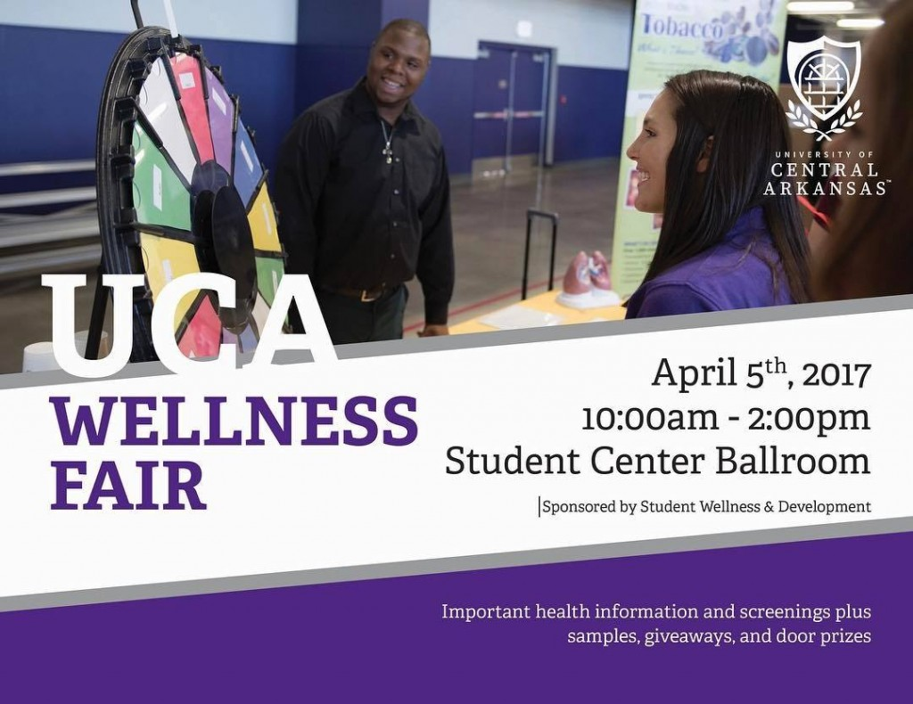 wellnessfair2