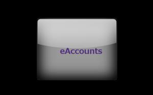 eAccounts