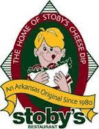 Stoby's