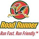 Road Runner Gas