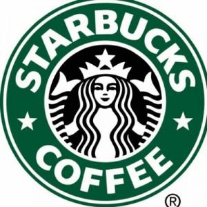 0106_starbucks-logo_400x400