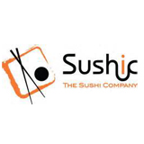 Sushic-160x160