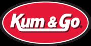 Kum_&_Go_Logo