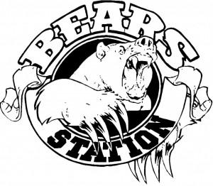 Bears Station