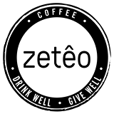 zeteoCoffee