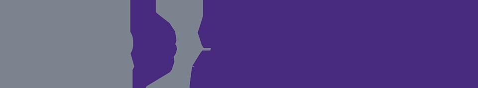 Bear Experience Logo
