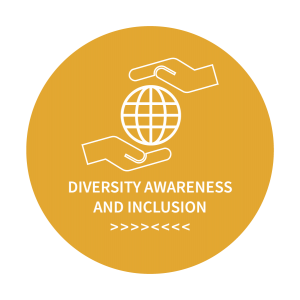 Diversity Awareness and Inclusion