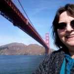 Judy-at-the-Golden-Gate-Bridge-210x157[1]