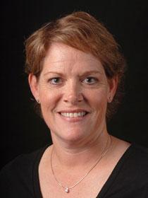 Julie Meaux