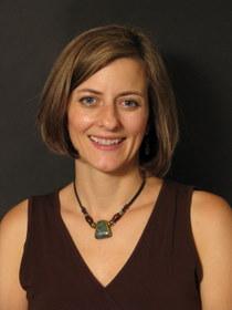 Kim McCullough