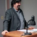 Dr. Reinaldo Morales