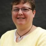 Dr. Wendy Rickman