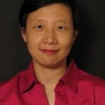 Dr. Haihong Hu