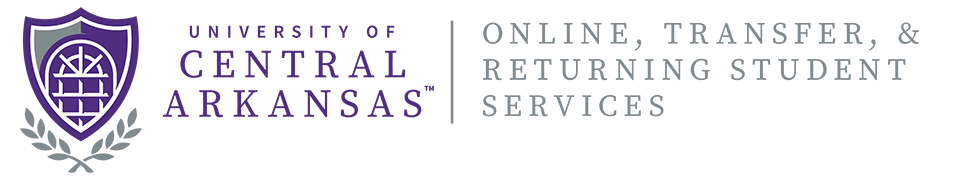 Bear Partners Logo