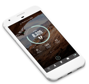 myHealthCheck360 mobile app