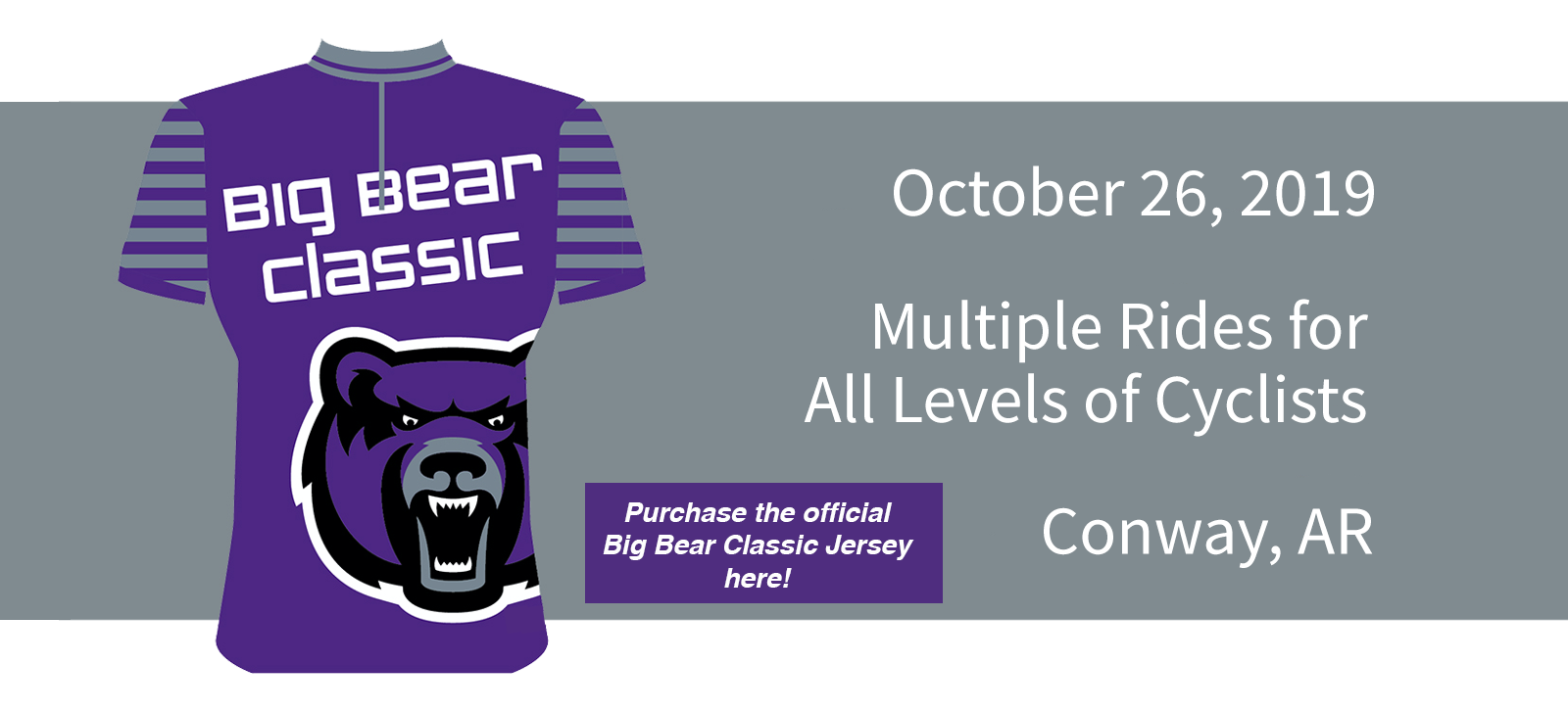 Purchase a big bear classic jersey here