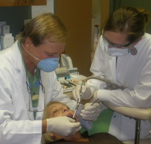 Copy of internship dental 1