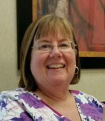 Kathie Webpage pic