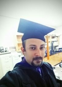 Arijit Mukherjee