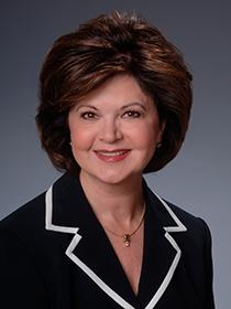 Ms. Kay Hinklekayhinkle@uca.edu 2018
