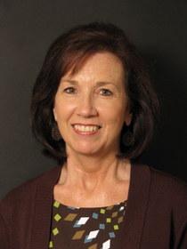 Linda Lentz
